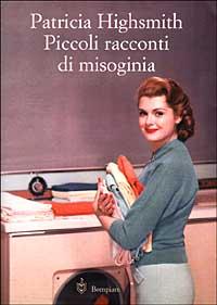 Piccoli racconti di misoginia