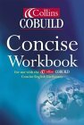 Concise Learner's Workbook