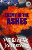 Enemy in the Ashes