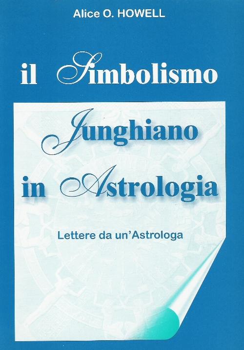 Il Simbolismo Junghiano in Astrologia