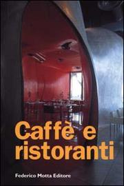 Caffè e ristoranti
