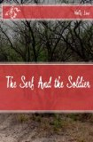 The Serf and the Soldier