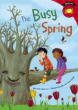 The Busy Spring