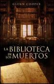 La biblioteca de los...