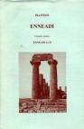 Enneadi - vol. 1