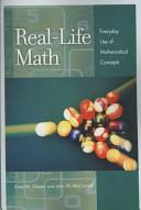 Real-Life Math