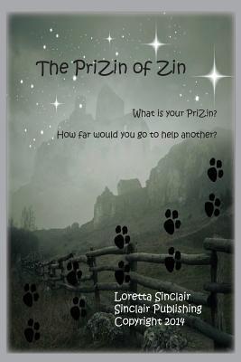 The PriZin of Zin