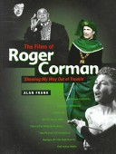 The films of Roger Corman