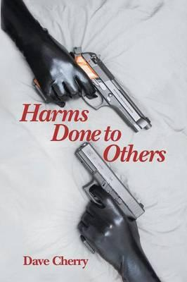 Harms Done to Others