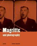 Magritte And Photogr...