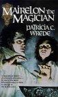 Mairelon the Magicia...