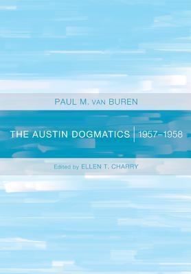 The Austin Dogmatics