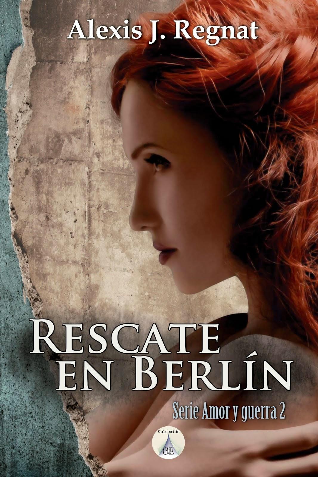 Rescate en Berlín