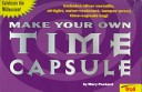 Make Your Own Time Capsule (Trade)