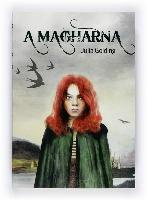 A Magharna