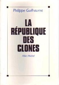 La République des clones