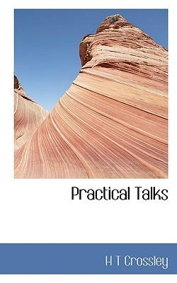 Practical Talks