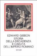 Storia della decaden...