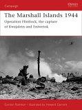 The Marshall Islands 1944