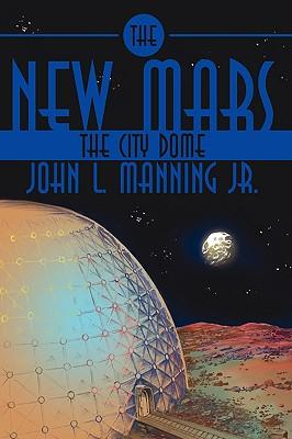 The New Mars