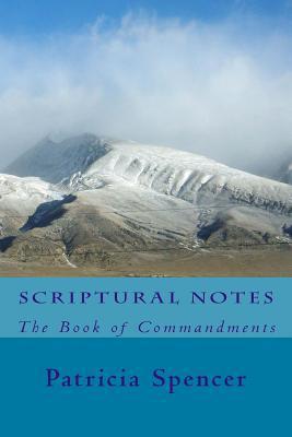 Scriptural Notes