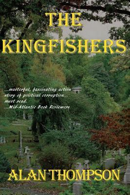 The Kingfishers