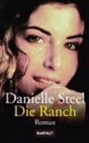 Die Ranch.