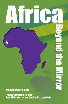Africa Beyond the Mi...