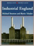 Book of industrial England