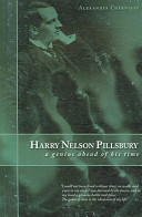 Harry Nelson Pillsbury ( 5 December 1872 - 17 June 1906)