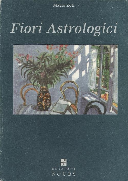 Fiori astrologici