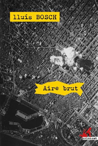 Aire brut