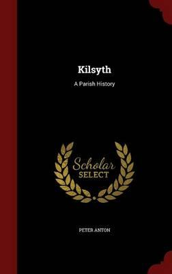 Kilsyth