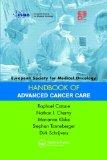ESMO Handbook of Advanced Cancer Care