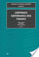 Corporate Governance...