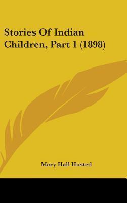 Stories of Indian Children