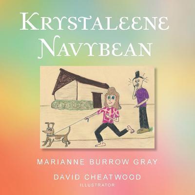 Krystaleene Navybean