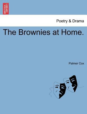 The Brownies at Home.