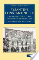 Byzantine Constantinople