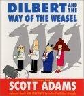 Dilbert and the Way of the Weasel CD