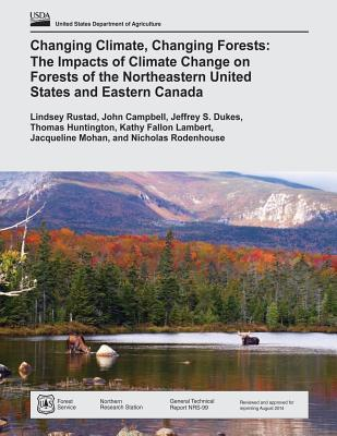 Changing Climate, Ch...