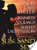 Sun, Sand, Sex