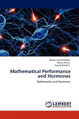 Mathematical Performance and Hormones
