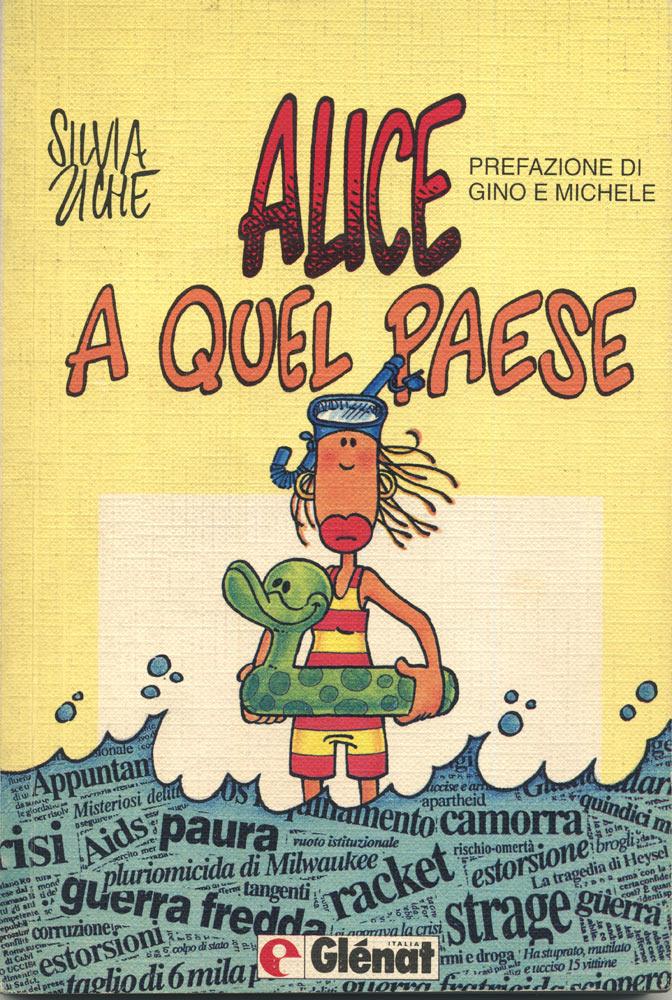 Alice a quel paese