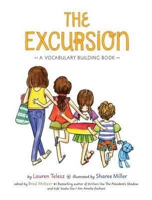 The Excursion