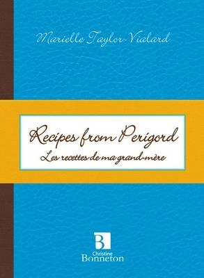 Recipes from Perigor...