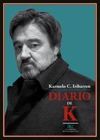 Diario de K