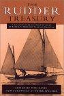The Rudder Treasury
