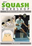 The Squash Workshop