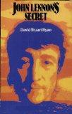 John Lennon's Secret